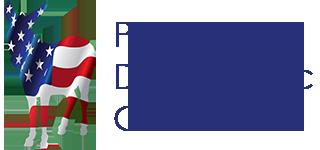 Parma Democratic Committee